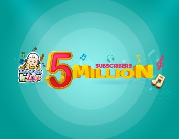 5-milions-_subscribers_loolookids_tralala_12
